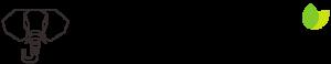 Jamii Ya Haki Logo
